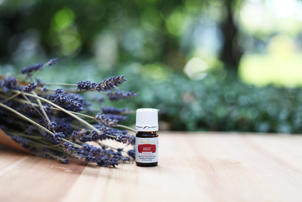 Flown The Coop Travel Essentials - 5 Essential Oils I never leave home without