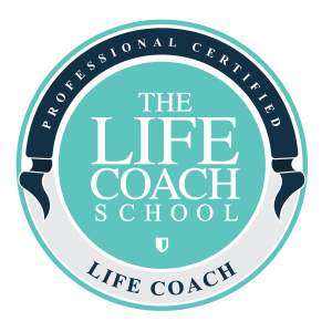 Tiffany Eckhardt, Certified Life Coach Creating YOUR vision for midlife wellness!