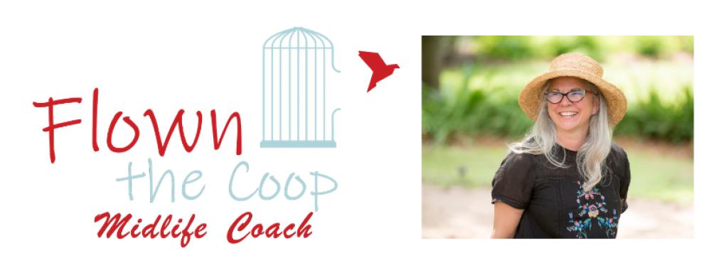 Tiffany Eckhardt, Certified Life Coach